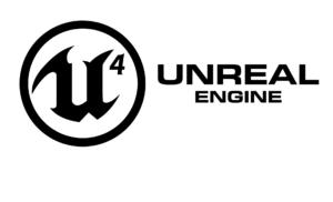 unreal-engine-4-logo-large