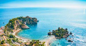Messina-Coast